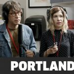Every True Crime Podcast According to Portlandia