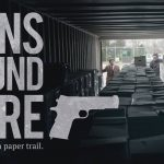 An Inside Look At The Insane System America Uses To Trace Guns