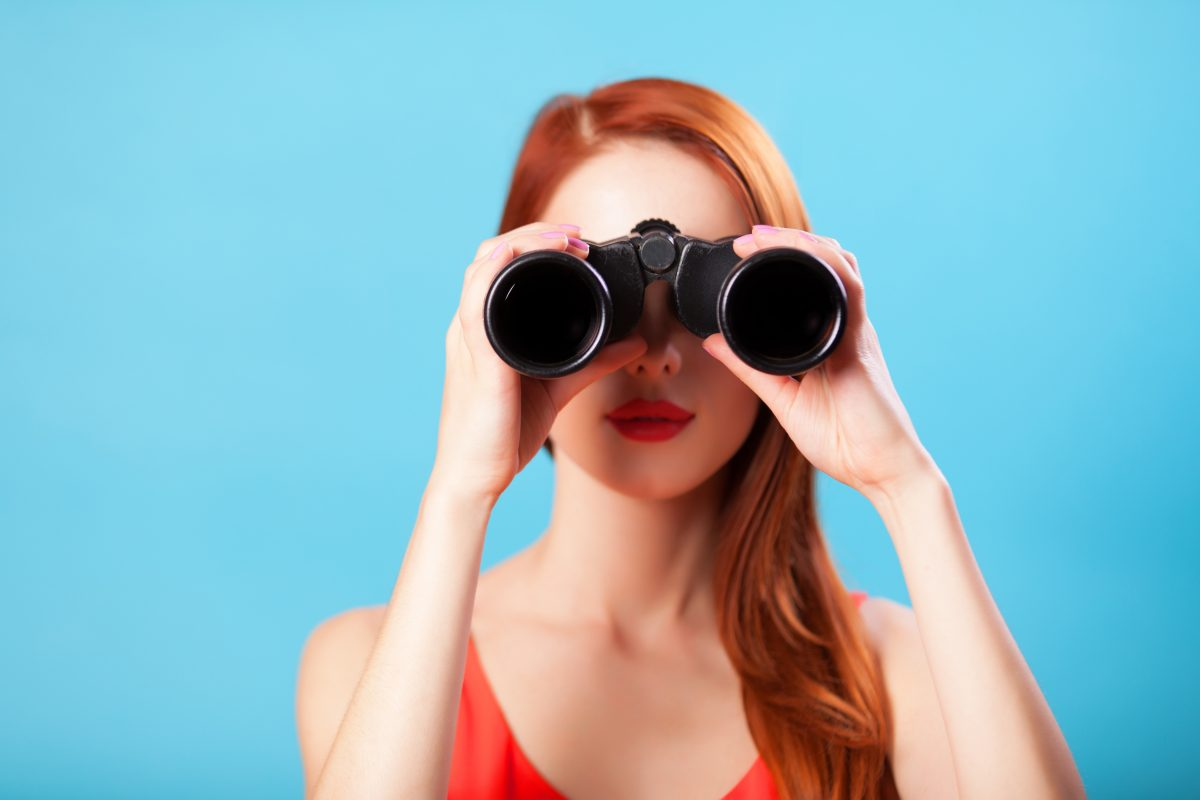 Should You Hire An Investigator to Catch A Cheating Spouse?