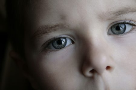 How can a private investigator help me with child custody?