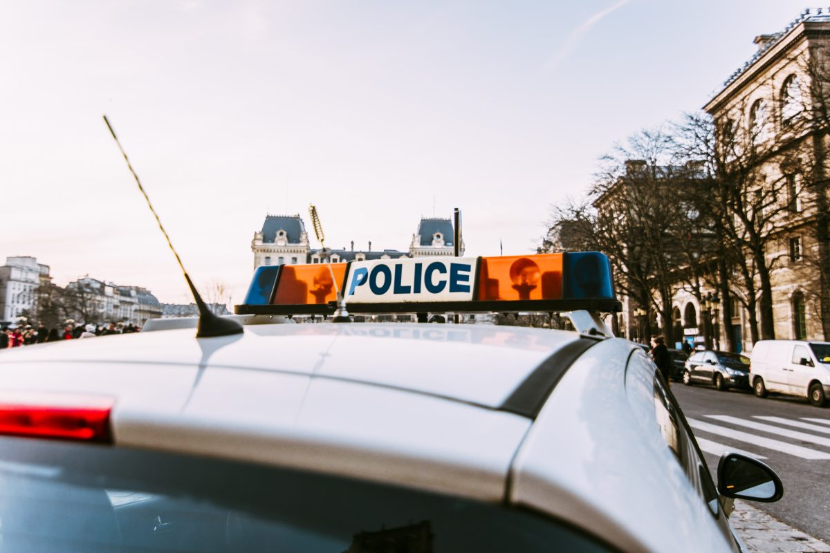Police are now asking Google for data about all mobile devices close to certain crimes