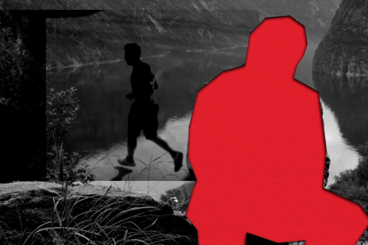 The Mystery of the Most Famous Missing Person on YouTube