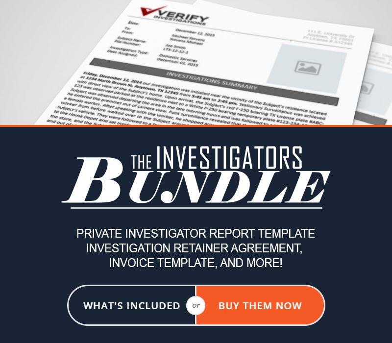 Investigator-Template.jpg