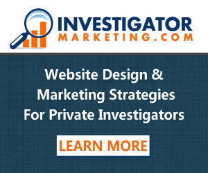 investigator-marketing-banner-250-1.jpg